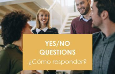 Yes no questions
